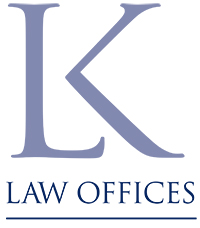 Law Offices of Laura Kane